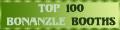 Top 100 Bonanzle Booths